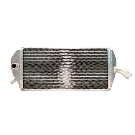 OUTLET RADIADOR NO TAPON GAS GAS FSE 450 07-10