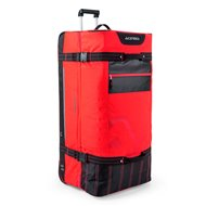 OFFER ACERBIS X-MOTO BAG COLOUR RED