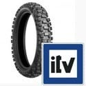 ROAD LEGAL TYRES (CHECK YOUR BIKE PAPERS)