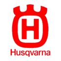 HUSABERG/HUSQVARNA