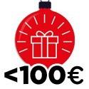 Regalos menos de 100€